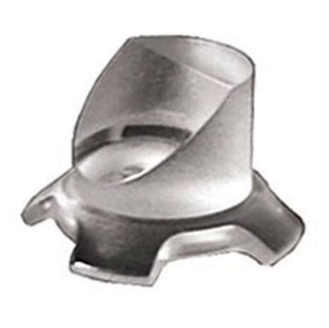 Линзы Volk Chalam 45° Prism SSV®(ASC) артикул: V45PRISMSSVACS